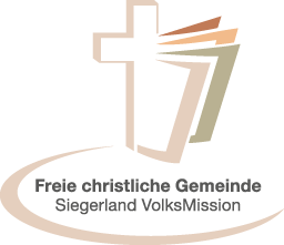 Siegerland Volksmission